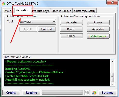 Microsoft-Toolkit-Office-1