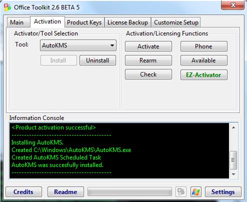 Microsoft-Toolkit-Office-2