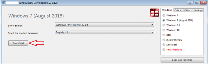iso-win7-download