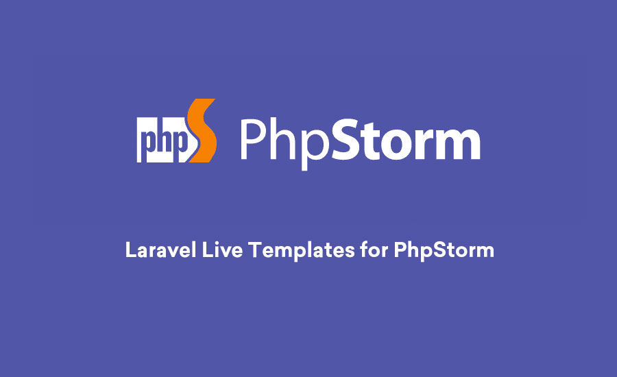 Free licence key phpstorm