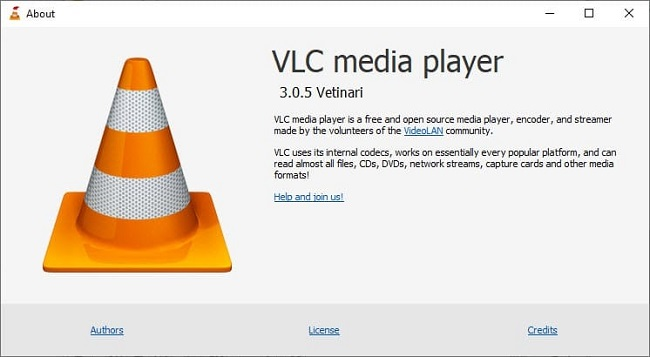 HD-cai-dat-VLC-media-player-full-crack-phanmemfree.net-4