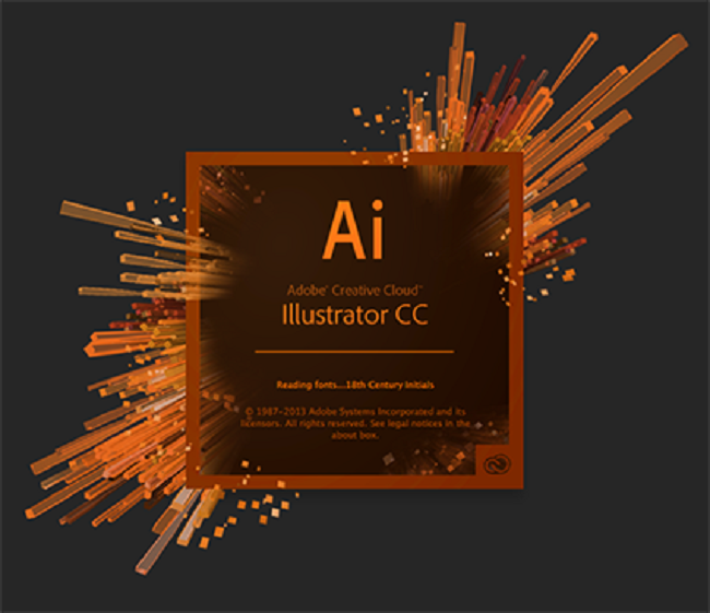 adobe-illustrator-CC-2019-full-crack-phanmemfree.net