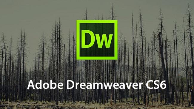 anh-adobe-dreamweaver-cs6-full-crack-phanmemfreenet