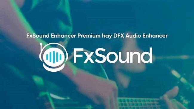 cai-dat-DFxSound-Enhancer-Premium-full-crack-phanmemfree.net