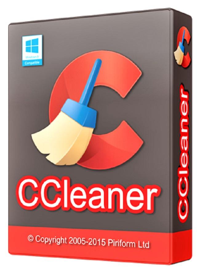 ccleaner-pro-full-crack-phanmemfree.net