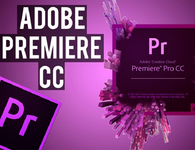 dung-phim-adobe-premiere-pro-2018
