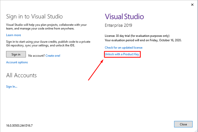 huong-dan-cai-dat-visual-studio-2019-phanmemfree.net-2