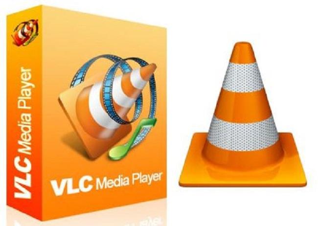 setup-VLC-media-player-full-crack-phanmemfree.net-1