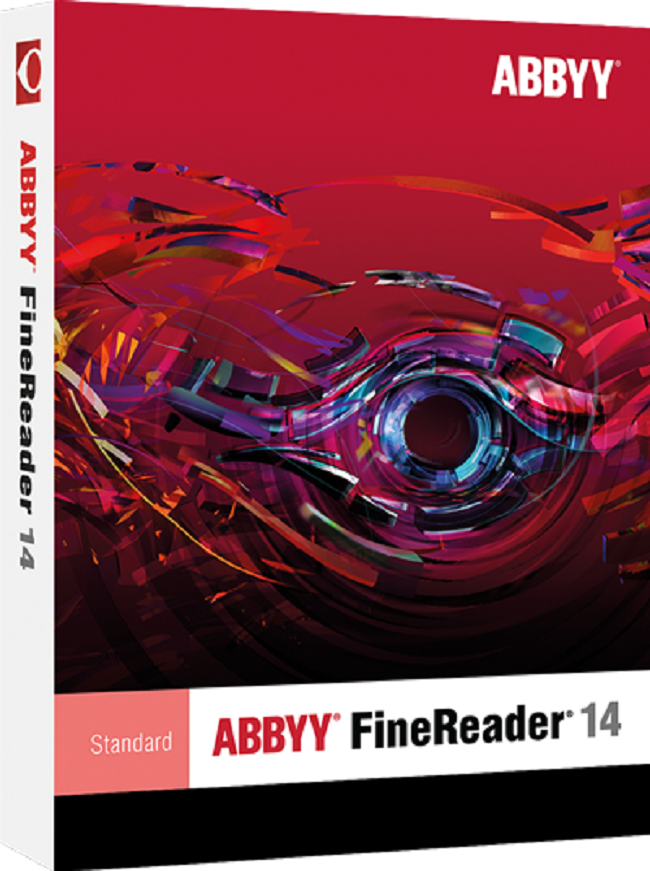 setup-abbyy-finereader14-full-Crack-phanmemfreenet
