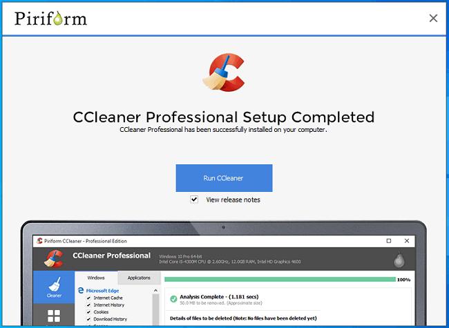 setup-ccleanner-pro-phanmemfree.net-3