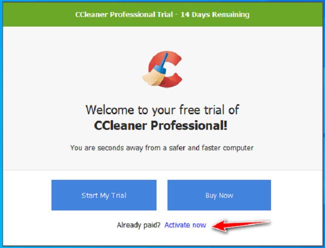 setup-ccleanner-pro-phanmemfree.net-4