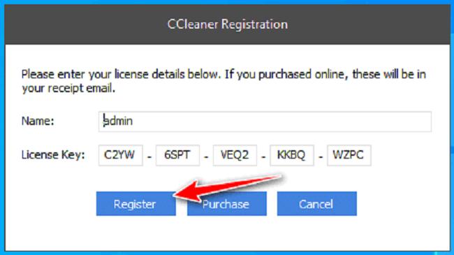 setup-ccleanner-pro-phanmemfree.net-5