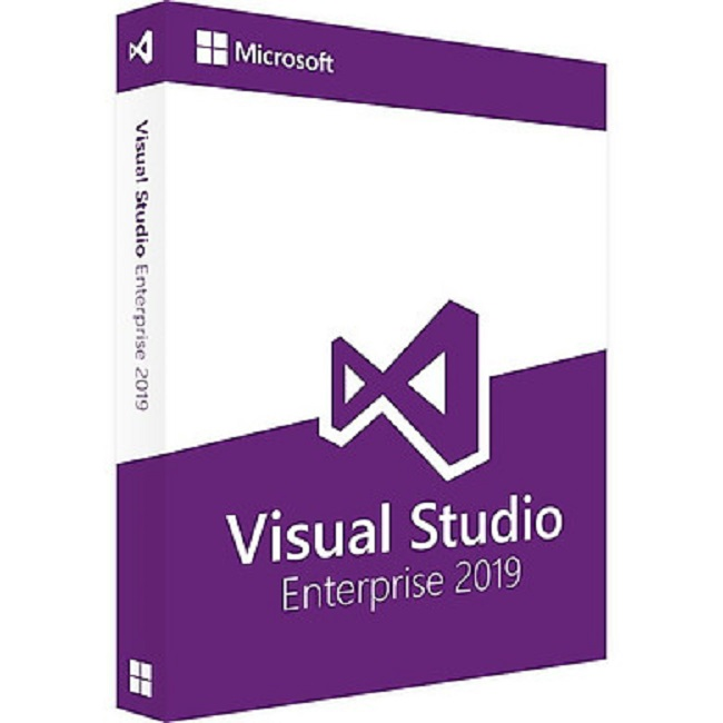visual-studio-2019-full-crack-phanmemfree.net