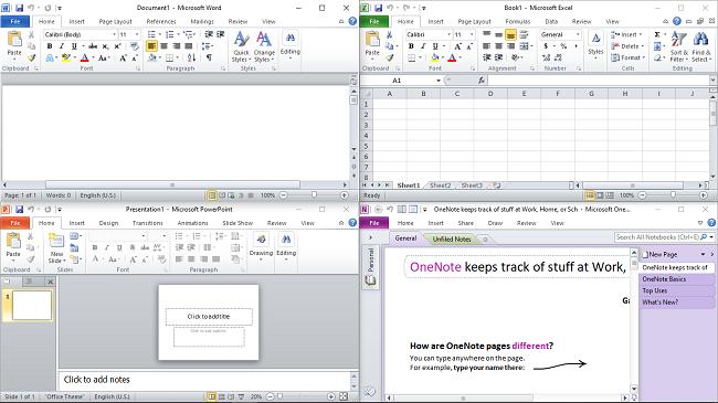 giao-dien-Office-2010-full-phanmemfree.net