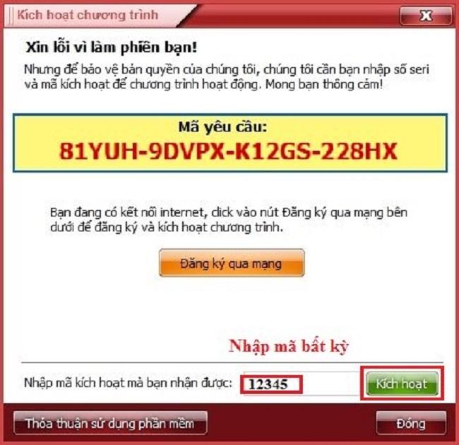 huong-dan-cai-dat-English-Study-Pro-2012-phanmemfree.net-2