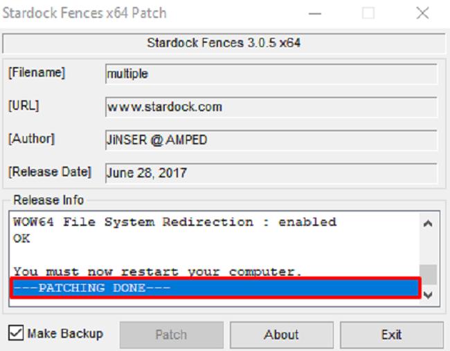 huong-dan-cai-dat-StardockFences-full-crack-phanmemfree.net-10