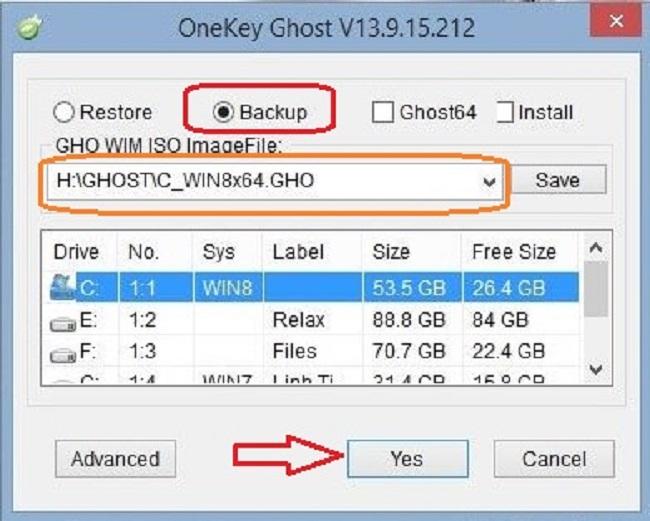 huong-dan-onekey-ghost-windows-10-phanmemfree.net-1