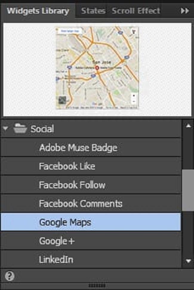 giao-dien-Adobe-Muse-phanmemfree.net-3