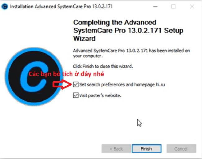 huong-dan-advanced-systemcare-13-pro-phanmemfree.net-1